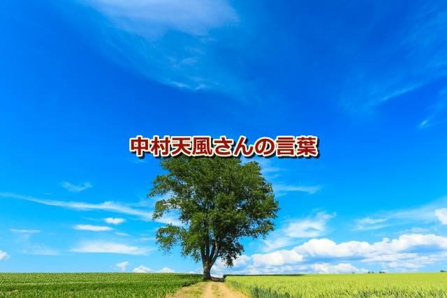 nakamura-tempu-2